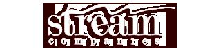 Stream Companies Logo