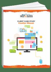 Inbound Marketing Client Case Study Automotive