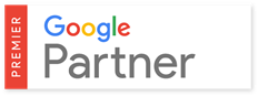googlepartner.png