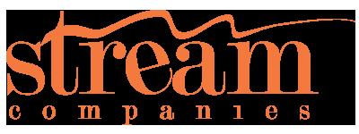 stream-logo-orange.png